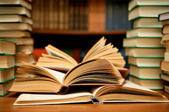 Literacy Genres