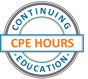 Texas CPE Approved