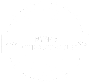 Approved CTLE Hours for New York Teachers