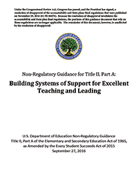 Building systems of support-min