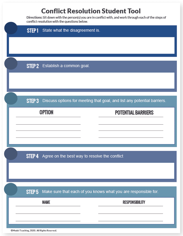 Conflict-Resolution-Student-Tool-res