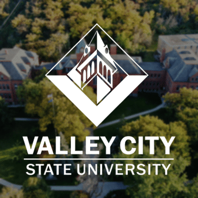 About VCSU Image