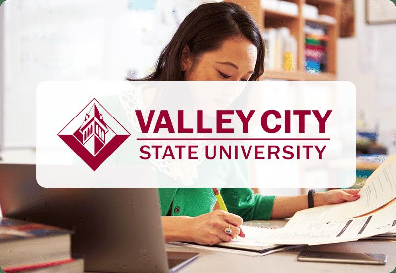 Documentation Course Icon-VCSU