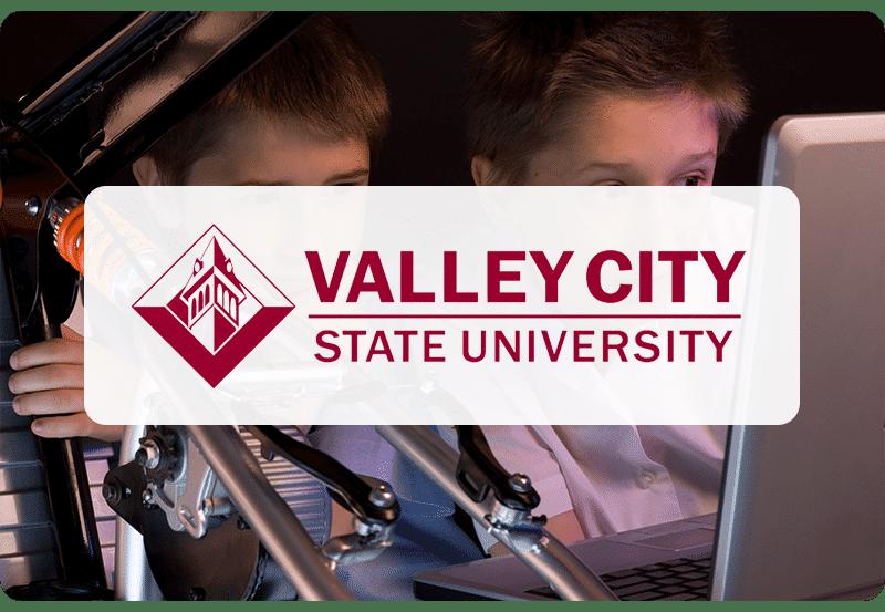 CER in Science Course Icon-VCSU