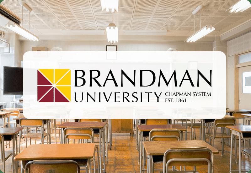Efficient Classroom Course Icon-BU