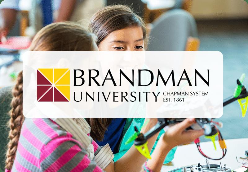 Proj Based Learning Course Icon-BU