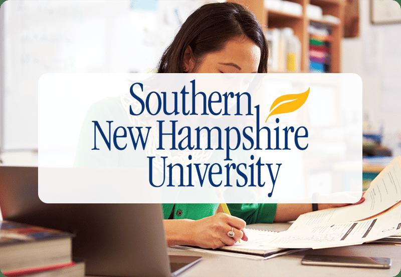 Documentation Course Icon-SNHU
