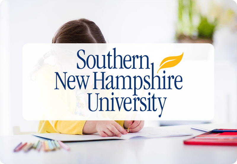 Expository Writing Course Icon-SNHU