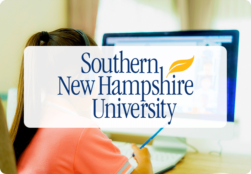 Flipped Learning Course Icon-SNHU
