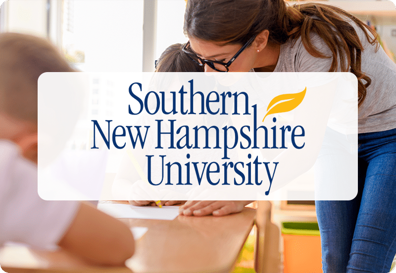 Instr Strat and Learning Act Course Icon-SNHU