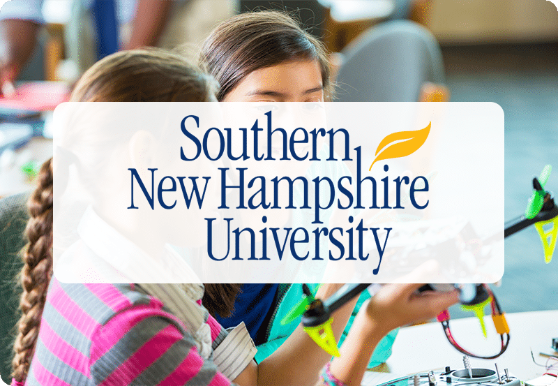 Proj Based Learning Course Icon-SNHU