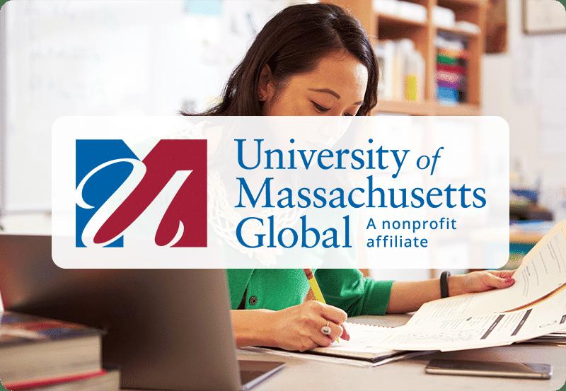 Documentation Course Icon-UMG