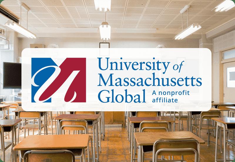 Efficient Classroom Course Icon-UMG