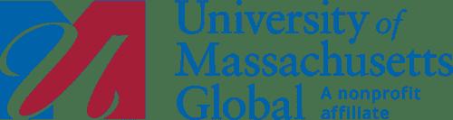UMass Global Logo